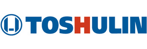 TOSHULIN